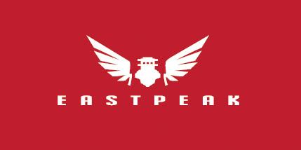 East Peak Graphics & Branding Solutions